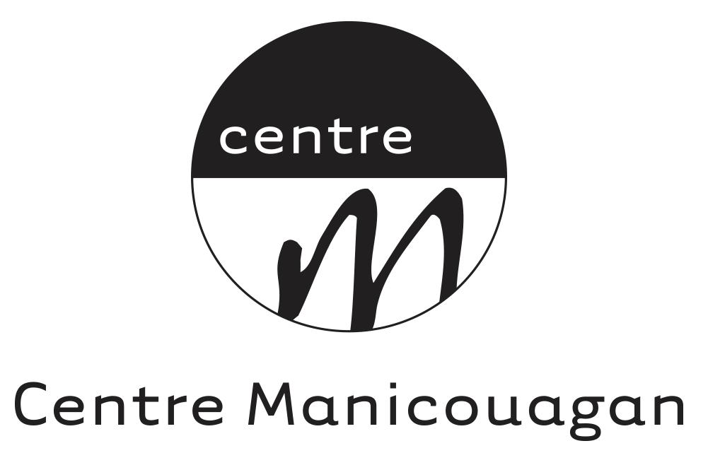 Centre Manicouagan